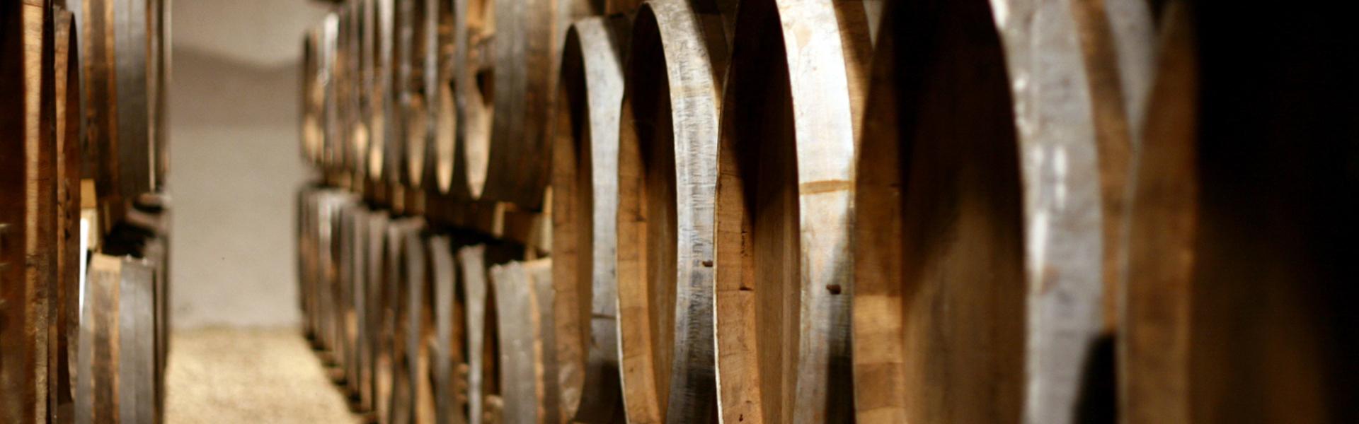 Le Reviseur Cognac